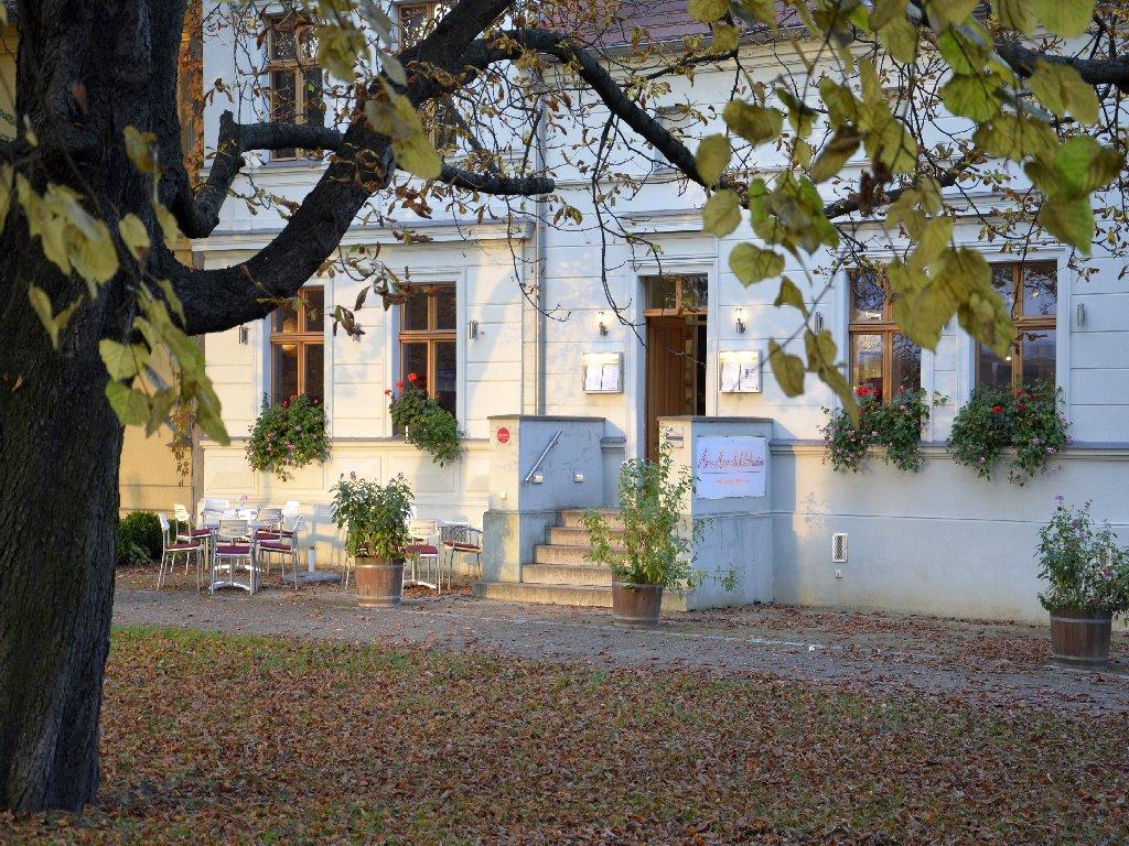 Herbst02